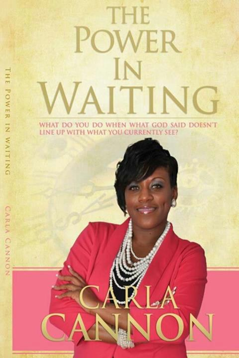 The Power in Waiting